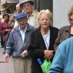 Decreto 558 de 2020 y el traslado de los fondos privados de pensiones a Colpensiones