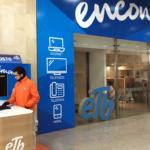 Aprobado plan de desarrollo de Bogotá; ETB será protagonista