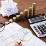 Sintratelefonos informa a todos los trabajadores afiliados los pasos y la metodología para la elaboración de las declaraciones de renta