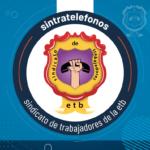 """Denuncia pública: a la presidenta de la organización sindical """"ASPROPTIC"""" Sindicato de Profesionales de ETB, Martha Ludivia Ruíz Trujillo por negociar el punto convencional de Sintratelefonos """"fondo de prestaciones sociales"""""""