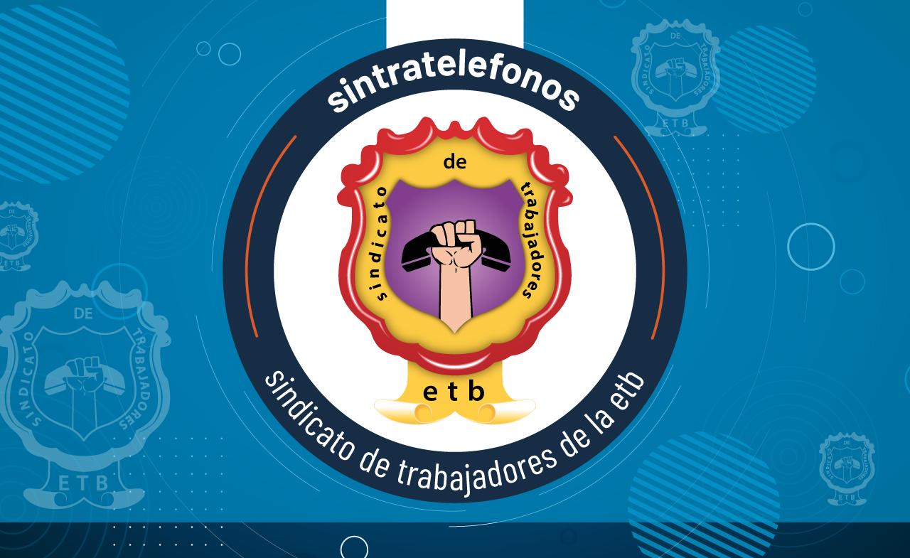 Se cancela la asamblea general ordinaria de Sintratelefonos