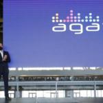 Día histórico para Bogotá, ETB protagonista en la transformación digital