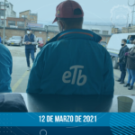 Avances de la negociación – 11 de marzo